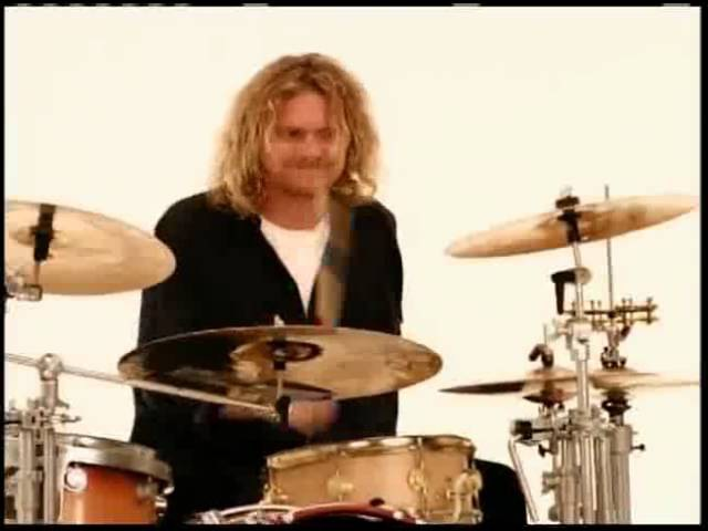 Def Leppard - When Love Hate Collide Official Music Video