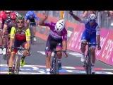 Giro d'Italia - Stage 12 - Highlights
