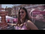 Giro d'Italia - Stage 12 - The Movie