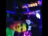 _p_a_r_a_m_o_n_o_v_ video