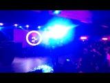 Corbin - New Unreleased Track 1 (Live in LA, 22517)
