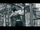8 мин Сильнейшей Мотивации Ярослав Брин Я попробую Мотивация для Похудения к Спорту