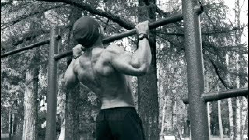 8 мин Сильнейшей Мотивации \ Ярослав Брин - Я попробую... \ Мотивация для Похудения \ к Спорту