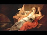 Henry Purcell, Dido and Aeneas, Lamento of Dido, Janet Baker, soprano.