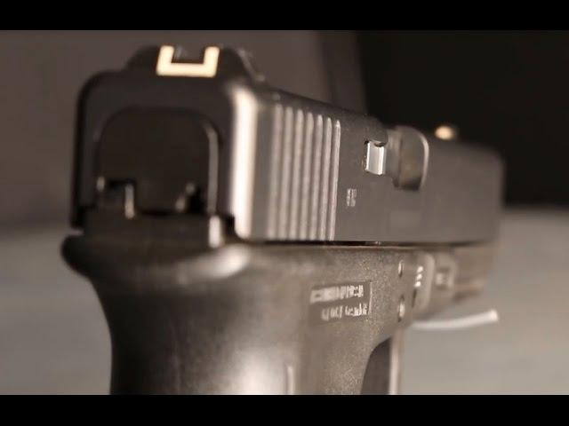 Еще один расстрельный тест аккумуляторов, в котором приняли участие батареи Topla
