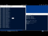 Cisco Torch - Mass Cisco Scanner Kali Linux