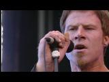 Queens of the Stone Age - Bizarre Festival 2001 (Full Concert)