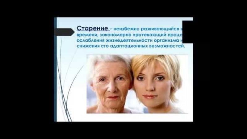 Дина Зиновьева - врач-нутрициолог