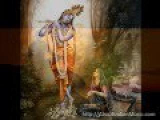 Music For Meditation - Indian Music - Indian bansuri - Flute - Raga bAsanthi (vAsanthi)