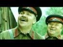 Рушив поїзд в далеку дорогу - Українська пісня