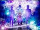 О нашем проэкте Исцеляющие медитации ¦ Эволюция сознания mp3