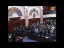 Собрание на Република Македонија 27.04.2017 Macedonian parliament