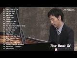 The Best Of YIRUMA  Yiruma's Greatest Hits Full Album ~ Best Piano