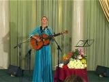 Послушник и монах Светлана Копылова