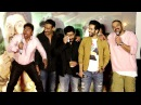 Golmaal Again Trailer Launch FUNNY Moments - Ajay Devgn,Arshad Warsi,Johnny Lever,Parineeti,Tusshar