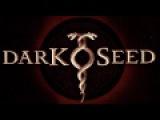 Darkseed - Ultimate Darkness (Full Album 2005)