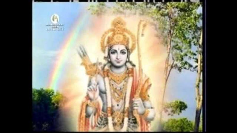 Шри Раам Навами — День явления Рамы. Ведический календарь