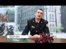 Спілка Простих Пожежних (СПП): Випуск 1 (Засновник пожежної охорони)