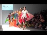 Obin Jakarta Beat Jakarta Fashion Week 2016 Senayan City
