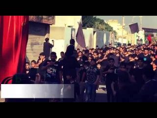 Seyyid Taleh - Men Agamin nokeriyem Yeni 2017