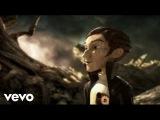 Dionysos - Tais-toi mon coeur ft. Olivia Ruiz