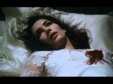 Нестор Бурма сезон 2 серия 6 Километры саванов 1993 RUS