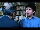 Нестор Бурма сезон 2 серия 3 Переполох на улице Роз 1993