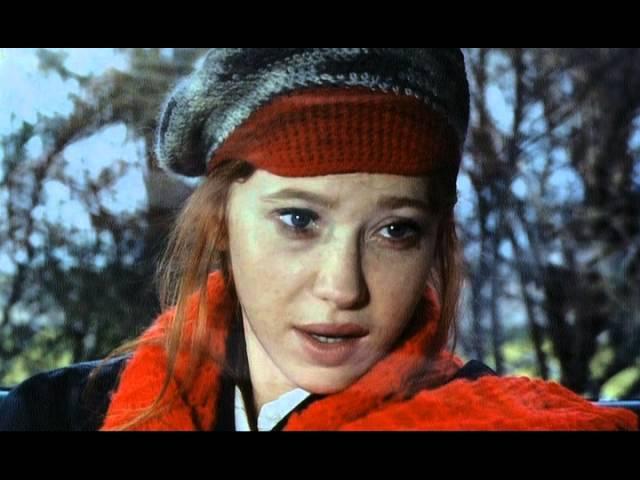 Нестор Бурма сезон 2 серия 7 Возвращение в Беркай 1993 RUS