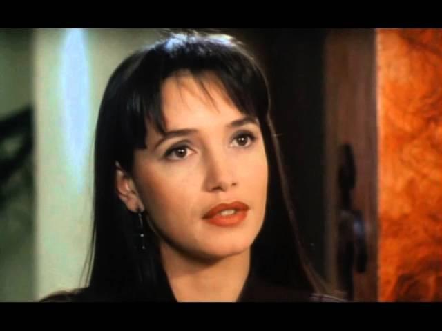 Нестор Бурма сезон 2 серия 5 Гробовщик по имени Нестор 1993