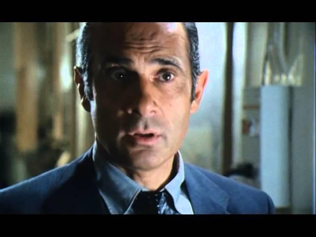 Нестор Бурма сезон 2 серия 4 Смерть в общежитии 1993