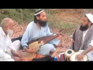 pashto best tappy nice medane prgram 2015