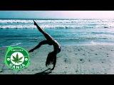 Ultra Nate - Free (Nikko Culture Remix)