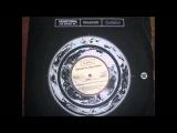 Loleatta Holloway - Dreamin' (Jazz-n-Groove Club Mix) (2000) (HQ)