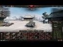 Ночной стрим по World of Tanks ;-)