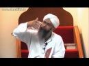 шейх Мумтаз аль Хак Ответ на глупости Шамиля Аляутдинова