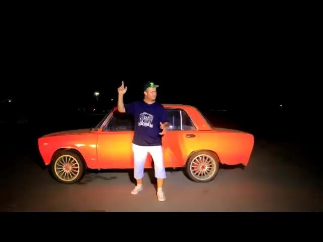 Мугамбо - Оханги дили зор 2017 | Mugambo - Ohangi dili zor 2017 ( Official video )