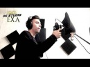 Exa Фонари Live Sound Edit
