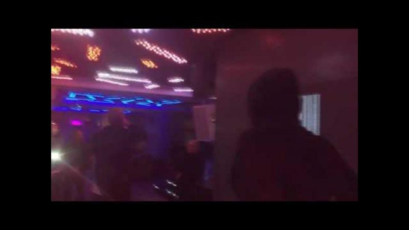 FLESH LIZER THRILL PILL/LIVE/КОНЦЕРТ/ЗАКАТ 99.1-TELEGRAM(HD)