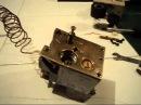 Терморегулятор EUROSIT 630 газового котла Почему газовый котел не отключается