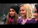 Лучшие видео youtube на сайте main-host Холостяк тнт2 сезон 9 выпуск 27 04 2014