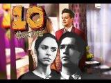 10 ФАКТОВ О 3 СЕЗОНЕ ЭЛЕОНА || Отель Элеон