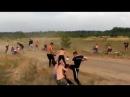ЦСКА vs Спартак Околофутбол Драки Хулиганы
