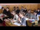 Рівненським старшокласникам хочуть зменшити кількість предметів