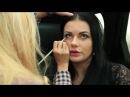 Участница шоу Пацанки и Дом 2 Яна Лукьянова в Rover Makeover Эпизод 15