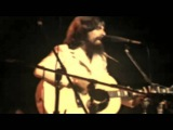 My Sweet Lord - George Harrison - Concert for Bangladesh