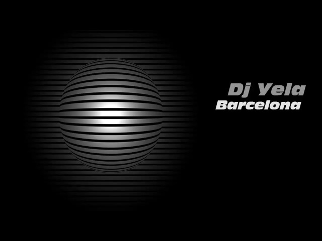 Modern Boots - All My Life -Dj Yela Remix-Italo Disco 2017