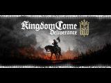 Kingdom Come: Deliverance ОБЗОР | ГЕЙМПЛЕЙ | ГРАФИКА | СЕТТИНГ | Kingdom Come: Deliverance Review