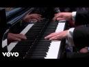Poulenc — Concerto for 2 pianos, pt. 1
