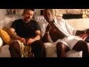 Видео к фильму «Джеки Браун»