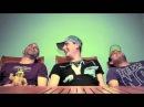 Nirvana - Smells Like Teen Spirit (Myon Shane 54 Festival Remix)